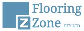 FLOORING ZONE PTY. LTD.